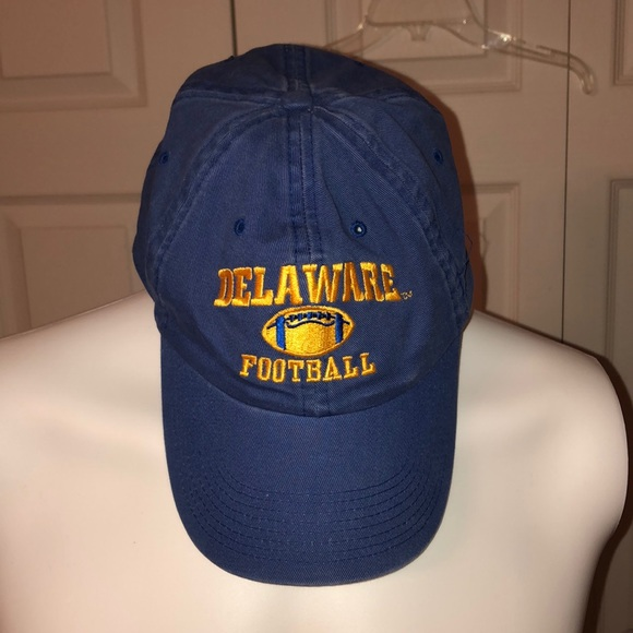 2447f914 M_5bfb4c9fe944ba938726289c. Other Accessories you may like. Vintage  Cleveland Indians Snapback. Vintage Cleveland Indians Snapback